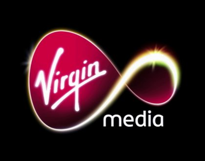 Virgin Media to increase prices, learn how to beat it.